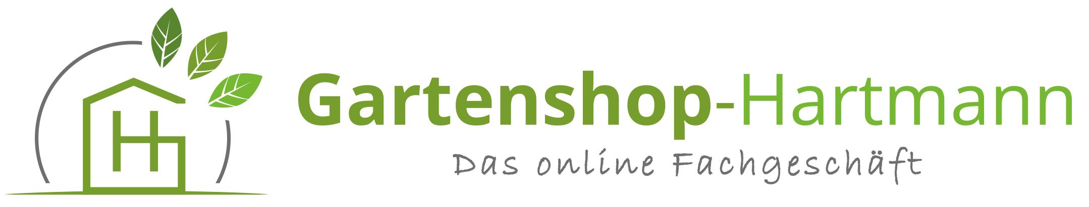 Gartenshop-Hartmann-Logo